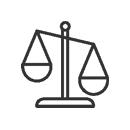 Občanské zákony