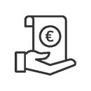 Finanční zákony