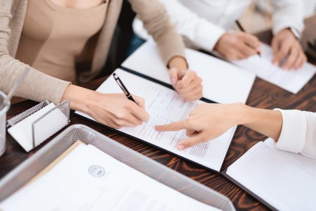 advokát - občanské právo - smlouvy, zastupování, nemovitosti